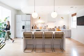 the world u0027s most beautiful kitchen islands apartment therapy