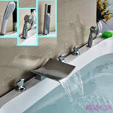 bathtub installing a toilet delta shower faucet cartridge