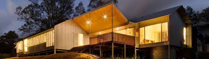 shed style homes whyatt house australian bush style home built from prefabricated shed