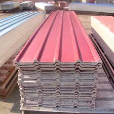 Everlast Roofing Sheet Price by Bamboo Corrugated Roofing Sheets Bamboo Corrugated Roofing Sheets