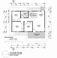 low cost floor plans 55 new image of 3 bedroom low cost house plans floor and house