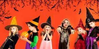 halloween hd wallpapers 2016 halloween pinterest halloween 153 best hd wallpapers images on pinterest apple ipad apples