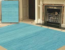 Aqua Silk Rugs Pasargad Sari Silk Aqua Area Rug U0026 Reviews Wayfair
