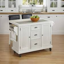kitchen island cart plans spice up your with kitchen island cart plans free