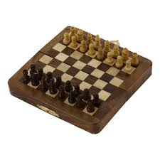 image gallery of cool wooden chess boards