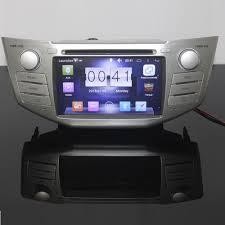 lexus rx330 dash lexus rx350 radio promotion shop for promotional lexus rx350 radio