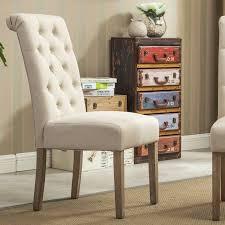 Dining Room Chairs On Sale Kitchen U0026 Dining Chairs You U0027ll Love Wayfair