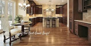 Hardwood Floor Laminate Big Bobs Flooring Carpet Hardwood Laminate Tile Store