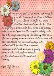 christian happy thanksgiving quotes young women
