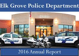 grove city halloween store home elk grove police department