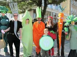 Geico Halloween Costume Family Halloween Costumes Ideas Family Parenting