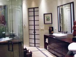 japanese bathroom design a secret weapon for japanese bathroom design home interior