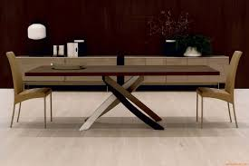 Dunkler Esszimmertisch Tisch Weis Mit Dunkler Platte Die Feinste Sammlung Von Home