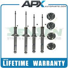 lexus warranty problems front u0026 rear suspension kit for 90 94 lexus ls400 lifetime warranty
