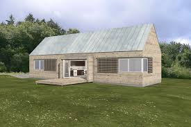 5 lessons from passive house design time to build