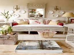 french country decor living roomcottage living room decorating