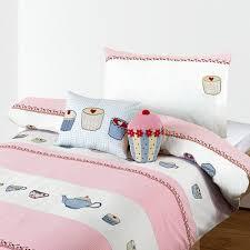 Orla Kiely Multi Stem Duvet Cover Demo For Linen Store Shopify Theme 54982