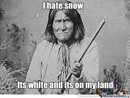 Native Memes - native american by darlerkserc2 meme center