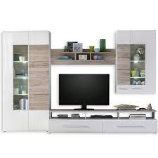 Wohnzimmerschrank Bei Roller Wohnwände Und Weitere Möbel Bei Roller Günstig Online Kaufen Bei