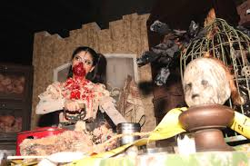 uss halloween horror nights 2015 universal studios singapore halloween horror nights 3 small n