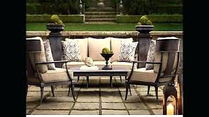 outdoor patio furniture louisville ky archives auditoriumtoyco for