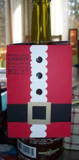 88 best wine tags u0026 water bottles images on pinterest wine tags