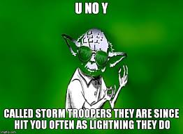 Yoda Meme Maker - socrates got me on a yoda meme kick today imgflip