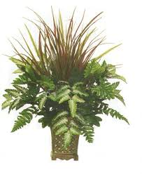 silk plants silk artificial flowers centerpieces plants trees and bonsai