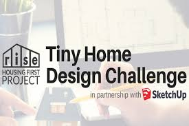 home design challenge tiny home design challenge architecture competitions