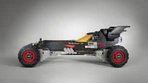 batman car lego the lego batman movie the lego car blog