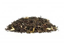 Jasmine Tea Flowers - jasmine green tea green tea with jasmine jasmine infused green tea