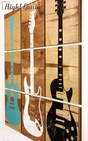 the 25 best guitar art ideas on pinterest beautiful guitars
