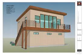 no 36 manzanita apartment garage u2014 small house catalog