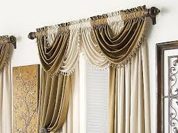 bedroom curtains with valance 28 best curtains images on pinterest sheet curtains window