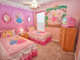 carriage bed for girls kids room disney dream photo gallery small world vacations best