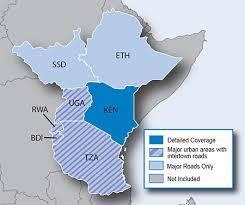 garmin middle east map update city navigator eastern africa nt garmin