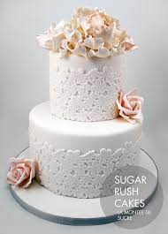 marriage cake wedding cakes sugar cakes montreal