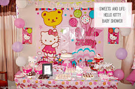 Baby Shower Sweets And Treats Baby Shower Treats Applmeapro Club