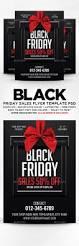 hudson jeans black friday best 10 black friday sales ideas on pinterest black friday 2016