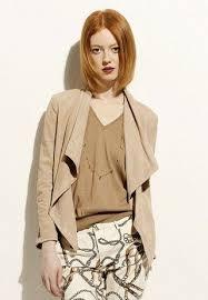 Bob Frisuren Im Sixties Style by 13 Best Heike Makatsch Fashion Images On Style