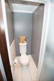 best 25 tiny powder rooms ideas on pinterest toilet room half