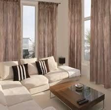 tendaggi leroy merlin gallery of tende soggiorno leroy merlin idee per il design della
