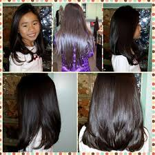 shoulder length hair with layers at bottom 55 best medium hair images on pinterest hairstyles graduation