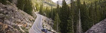 auto repair u0026 service oil change ac brakes tires u0026 more