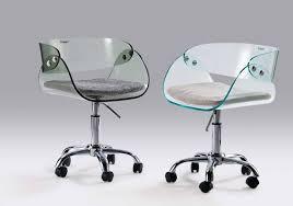 Asda Computer Desk Cheap Office Chairs Asda Deboto Home Design Cheap Office Chairs