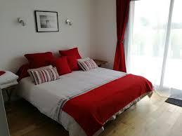 chambre d hote ile d houat les chambres d hôtes l écume de houat