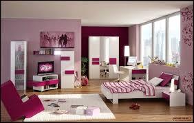chambre ado couleur couleur chambre fille ado