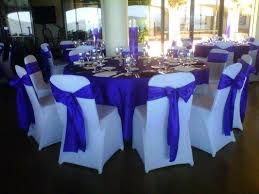 cheap spandex chair covers cheap chair covers for sale impressive wholesale white spandex