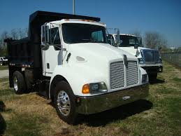 used kenworth semi trucks welcome to worthey truck sales inc