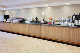 Floor And Decor Arlington Heights Il Hotel Wingate Arlington Heights Il Booking Com